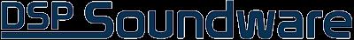 dspSoundware-logo